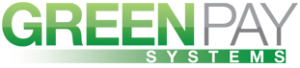 Green Pay Systems