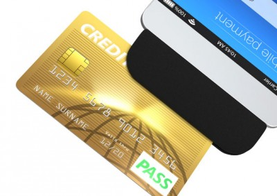 creditcardmobile